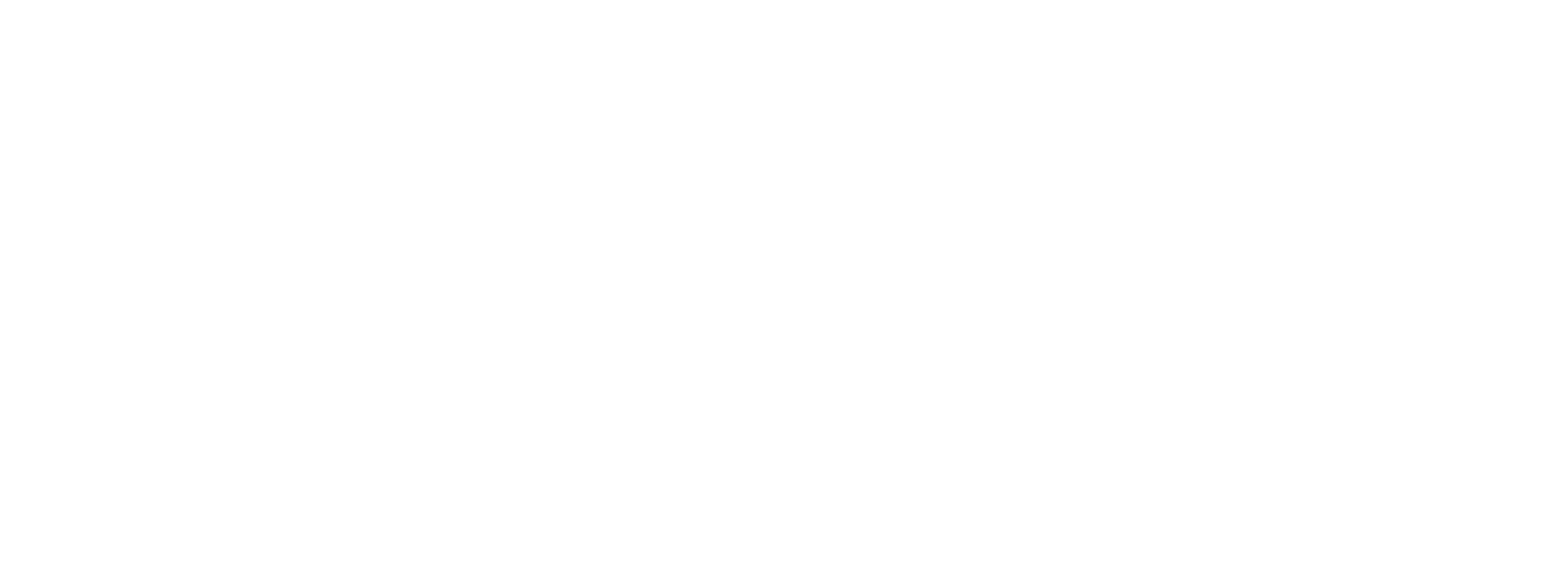Kindred Health Care